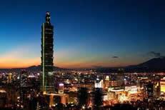 台灣低價商城2016年
