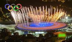 台灣低價商城2016年裡約奧運會