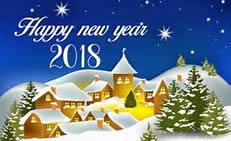 台灣低價商城,營業中,新年快樂,2018 Happy New Year!